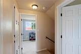 2050 Gregory St - Photo 26