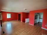 1116 Ledwich Avenue - Photo 4