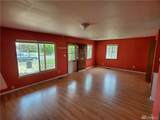 1116 Ledwich Avenue - Photo 5