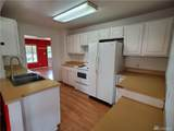 1116 Ledwich Avenue - Photo 7