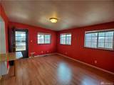 1116 Ledwich Avenue - Photo 9