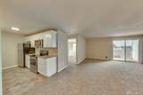 9917 Holly Dr - Photo 4