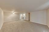 9917 Holly Drive - Photo 5