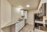 9917 Holly Drive - Photo 10