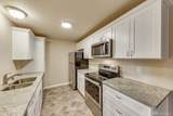 9917 Holly Drive - Photo 11