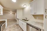 9917 Holly Drive - Photo 12