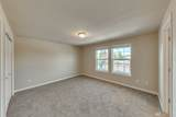 9917 Holly Drive - Photo 14