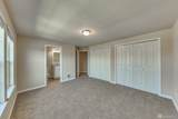 9917 Holly Drive - Photo 16