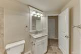 9917 Holly Drive - Photo 17