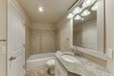 9917 Holly Drive - Photo 18