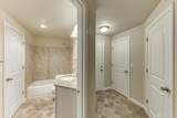 9917 Holly Drive - Photo 19