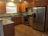 16432 108th Avenue - Photo 2