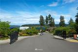 5813 Reid Drive - Photo 8
