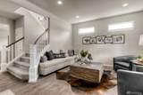 18205 110th Avenue - Photo 2