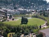 650 Bellevue Wy - Photo 26