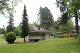 6642 State Hwy 303 - Photo 2