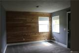6642 State Hwy 303 - Photo 12
