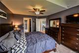 7715 48th Ave - Photo 4