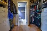 7715 48th Ave - Photo 5