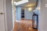 7715 48th Ave - Photo 15