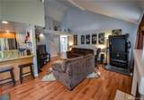 7715 48th Ave - Photo 19