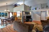 7715 48th Ave - Photo 20