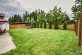 7715 48th Ave - Photo 29