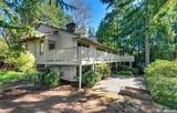 2037 87th Ave - Photo 1