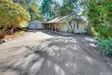 2037 87th Ave - Photo 2