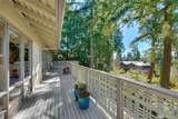 2037 87th Ave - Photo 21