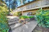 2037 87th Ave - Photo 23