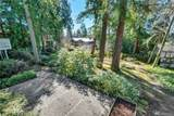 2037 87th Ave - Photo 24