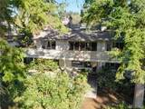 2037 87th Ave - Photo 25