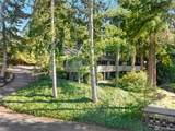 2037 87th Ave - Photo 26
