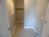 315 4th Avenue - Photo 9