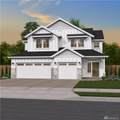 2004 94th (Lot 19) Avenue Ct - Photo 1