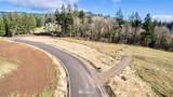 6 Island View Road - Photo 30