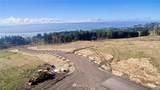 6 Island View Road - Photo 39