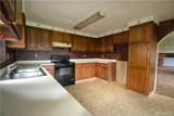 224 Haussler Road - Photo 4