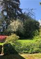 1537 Valentine Place - Photo 8
