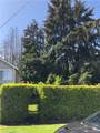 1537 Valentine Place - Photo 13