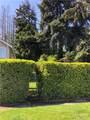 1537 Valentine Place - Photo 16