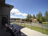117 Port Townsend Bay Drive - Photo 45