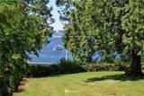 117 Port Townsend Bay Drive - Photo 46