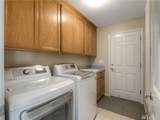 1424 Latham Ct - Photo 9