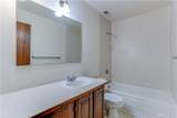 27631 188th Place - Photo 28