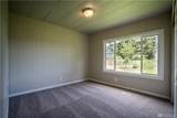 16042 86th Ave - Photo 18
