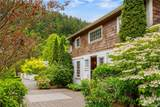 12031 Issaquah-Hobart Road - Photo 30