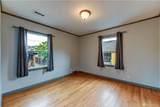 3457 44th Avenue - Photo 12