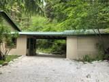 11272 Clark Canyon Road - Photo 3
